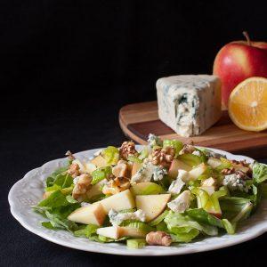 apple_celery_salad_1