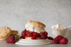 strawberry_shortcake_3