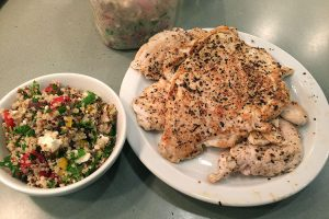 pounded_chicken_breasts_1